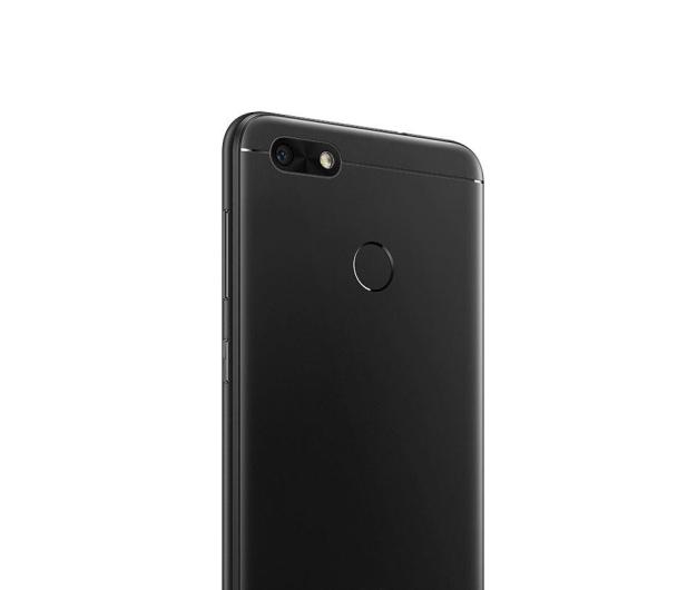 Huawei P9 Lite mini Dual SIM czarny - 379550 - zdjęcie 12