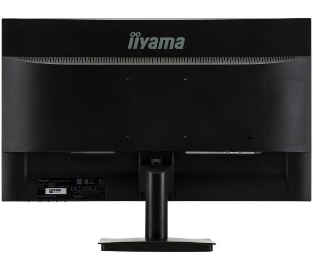 iiyama X2474HS - 372199 - zdjęcie 5