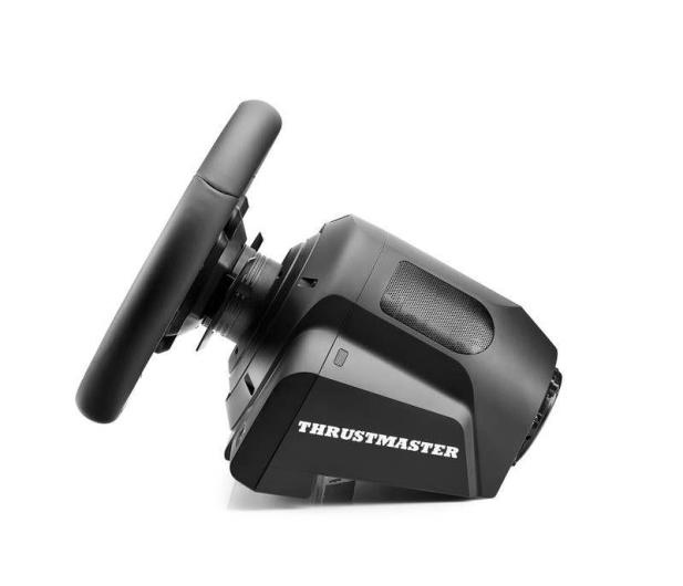 Thrustmaster T-GT + GTSport - 384379 - zdjęcie 4