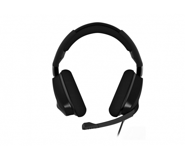 Corsair Gaming VOID PRO (RGB, czarne) - 379735 - zdjęcie 2