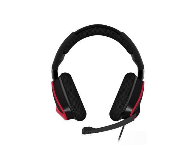 Corsair Gaming VOID PRO (czerwone) - 379738 - zdjęcie 2