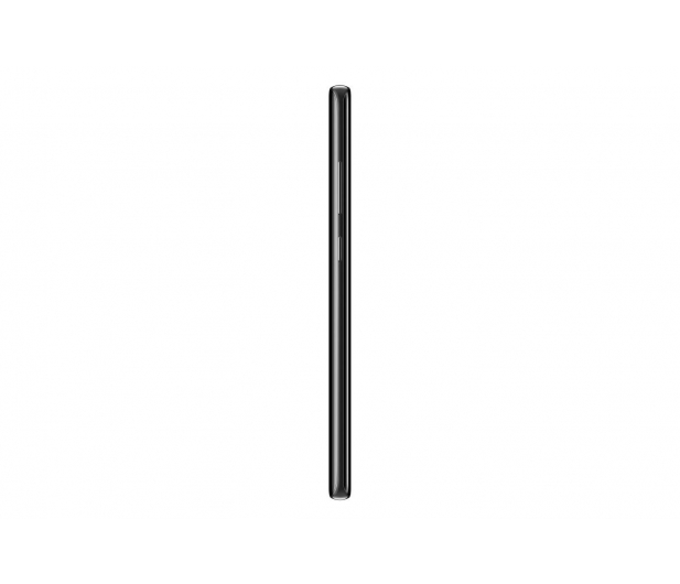 Samsung Galaxy Note 8 N950F Dual SIM Midnight Black - 379467 - zdjęcie 9
