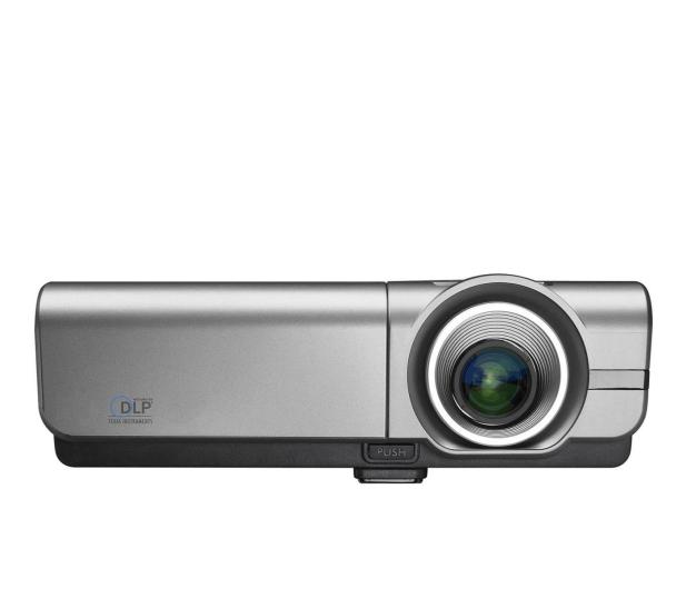 Optoma X600 DLP - 164845 - zdjęcie