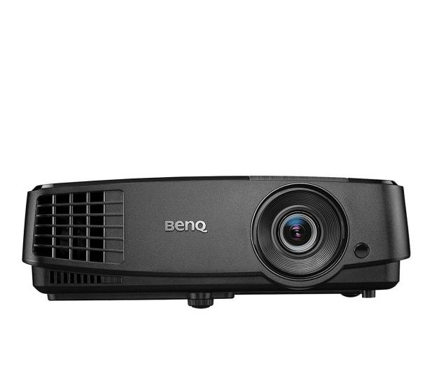 BenQ MS506 DLP - 257336 - zdjęcie