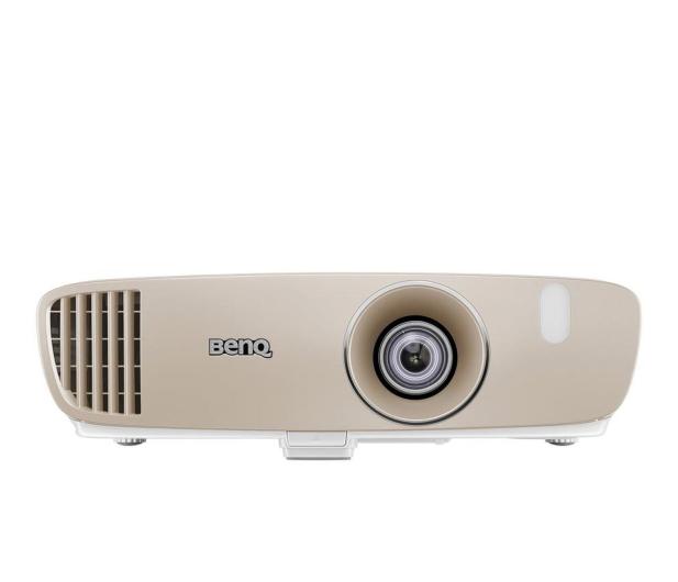 BenQ W2000 DLP - 263501 - zdjęcie
