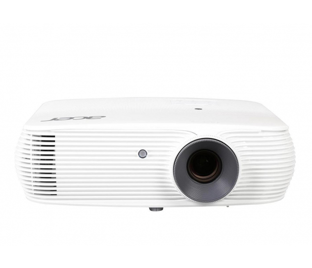 Acer H5382BD DLP - 319315 - zdjęcie