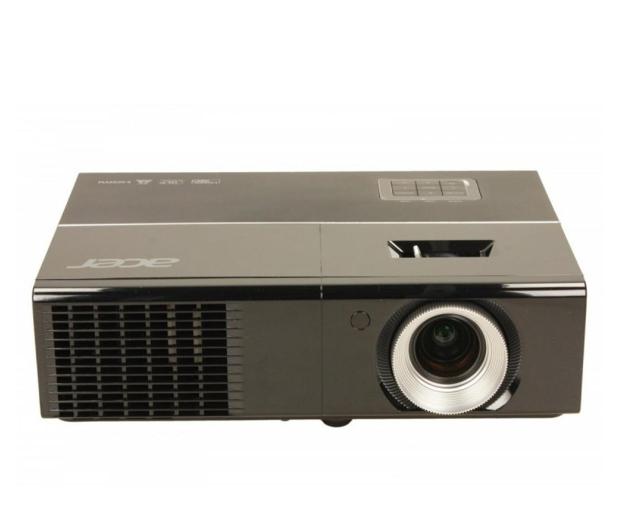 Acer P1276 DLP - 149665 - zdjęcie
