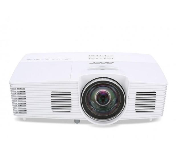 Acer S1283HNE DLP - 212808 - zdjęcie