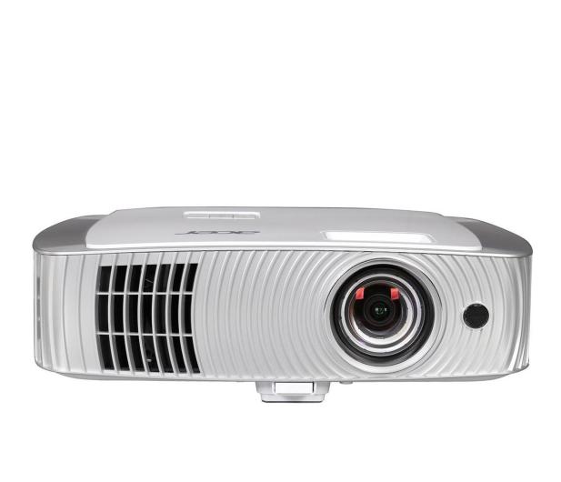 Acer H7550ST DLP - 219879 - zdjęcie