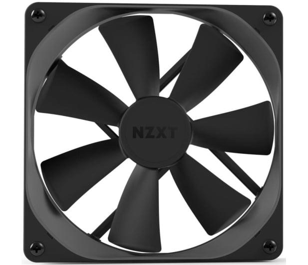 NZXT Kraken X62 RGB 2x140mm - 379937 - zdjęcie 5