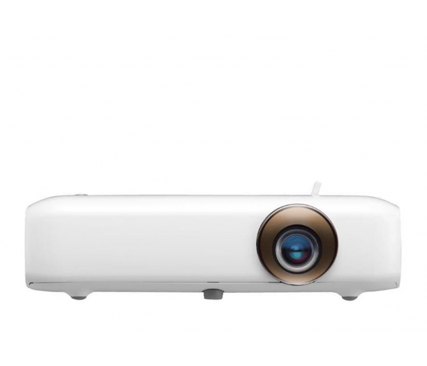 LG PH550G LED DLP  - 328374 - zdjęcie