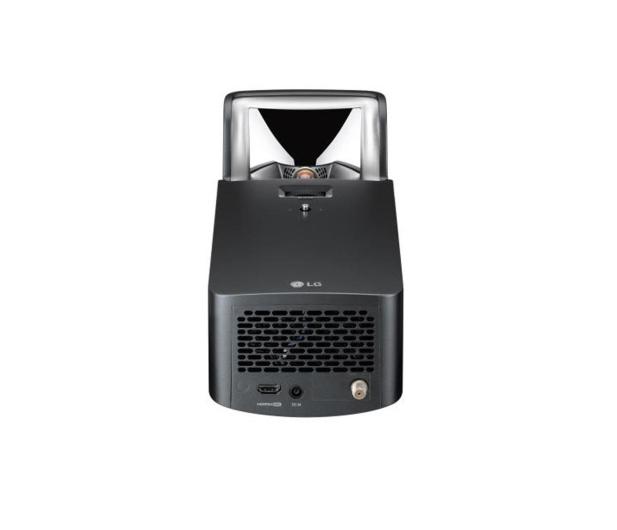 LG PF1000U LED DLP - 265099 - zdjęcie