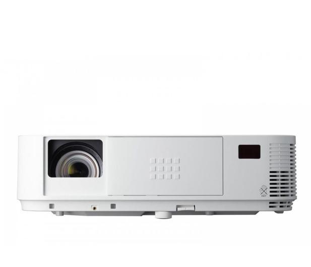 Nec M403H DLP - 366060 - zdjęcie