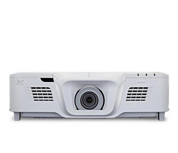 ViewSonic Pro8520WL DLP - 337191 - zdjęcie