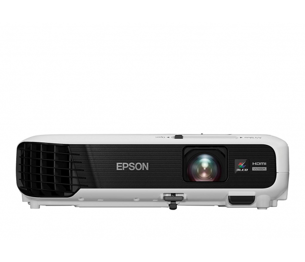 Epson EB-U04 3LCD  - 260356 - zdjęcie