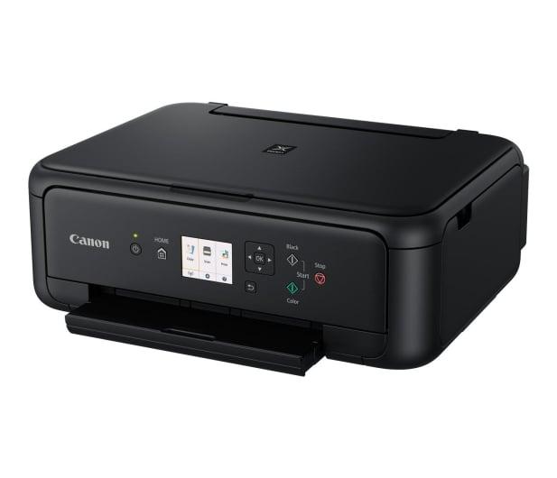Canon PIXMA TS5150 czarny - 379898 - zdjęcie 4