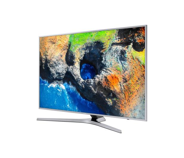 Samsung UE55MU6402  - 380367 - zdjęcie 2