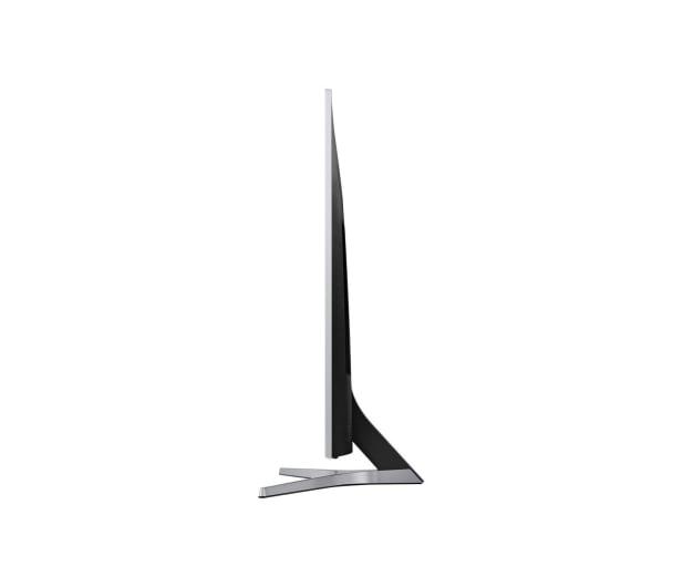 Samsung UE55MU6402  - 380367 - zdjęcie 4