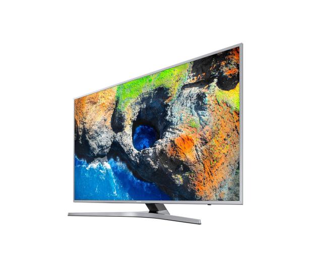Samsung UE55MU6402  - 380367 - zdjęcie 5