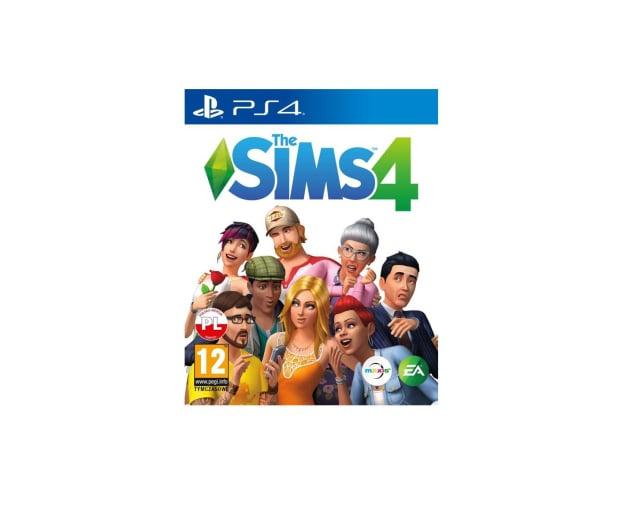 EA The Sims 4 - 380388 - zdjęcie