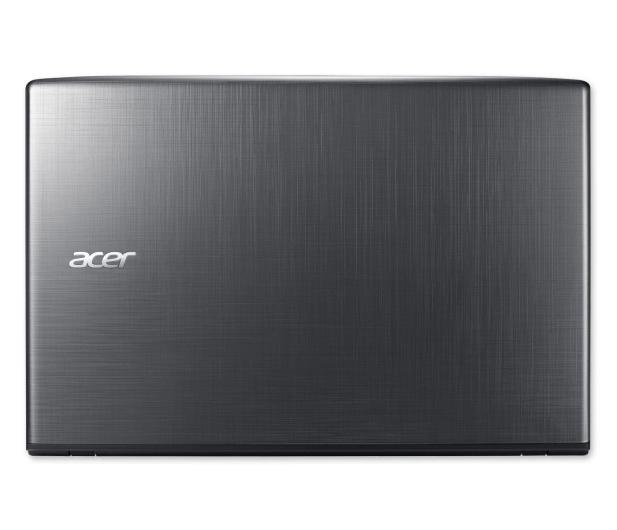 Acer E5-575 i5-7200U/4GB/500/Win10 - 339617 - zdjęcie 5