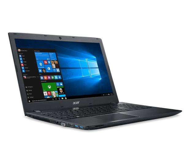 Acer E5-575 i5-7200U/4GB/500/Win10 - 339617 - zdjęcie 2