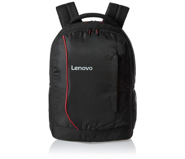 Lenovo plecak B3055 + mysz + podkładka - 412510 - zdjęcie 2