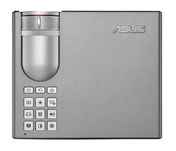 ASUS P3E - 380540 - zdjęcie 4