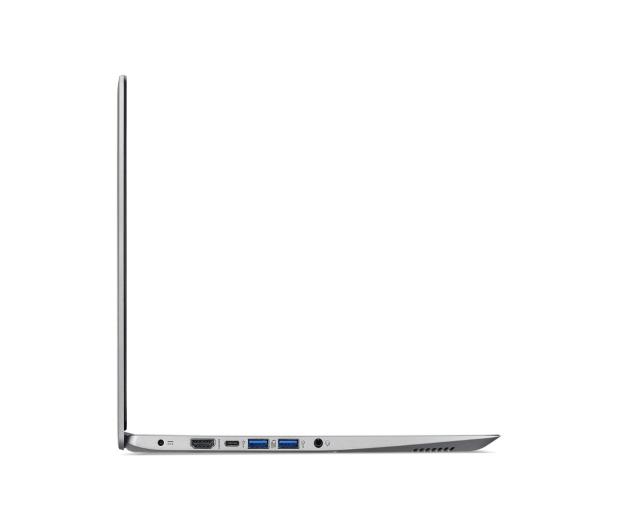 Acer Swift 3 i7-7500U/8GB/256/Win10 MX150 FHD  - 373718 - zdjęcie 6
