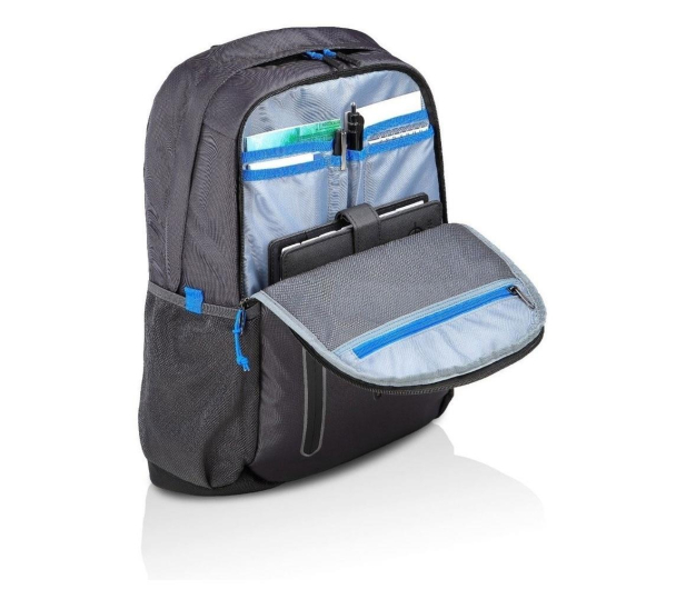 Dell Urban Backpack 15  - 380422 - zdjęcie 3