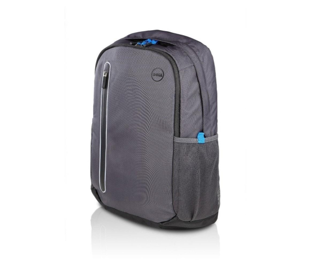 Dell Urban Backpack 15  - 380422 - zdjęcie 2