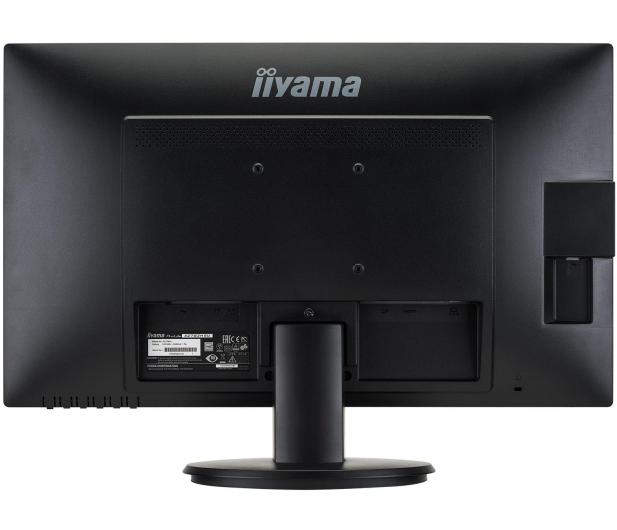 iiyama X2783HSU-B3 - 380620 - zdjęcie 6