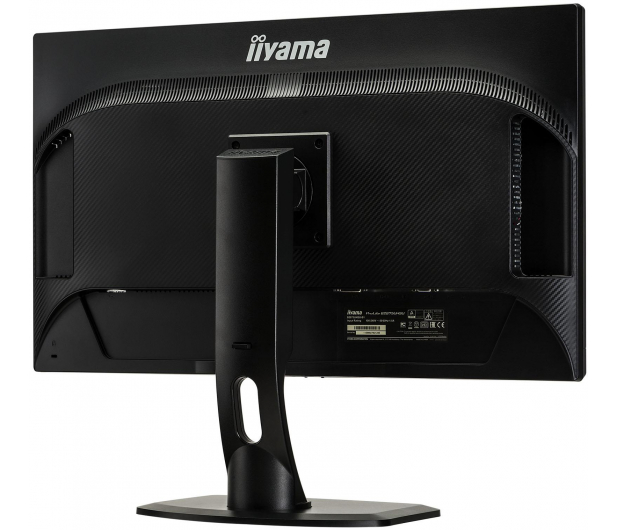 iiyama B2875UHSU-B1 4K - 380625 - zdjęcie 6