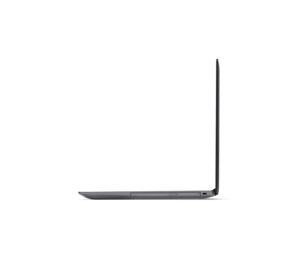 Lenovo Ideapad 320-15 i3-8130U/8GB/1000 MX150  - 428835 - zdjęcie 9