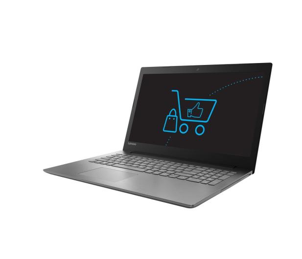 Lenovo Ideapad 320-15 i3-8130U/8GB/1000 MX150  - 428835 - zdjęcie 4