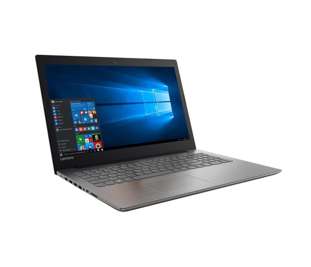 Lenovo Ideapad 320-15 i3-8130U/8GB/256/Win10 MX150  - 427301 - zdjęcie 2