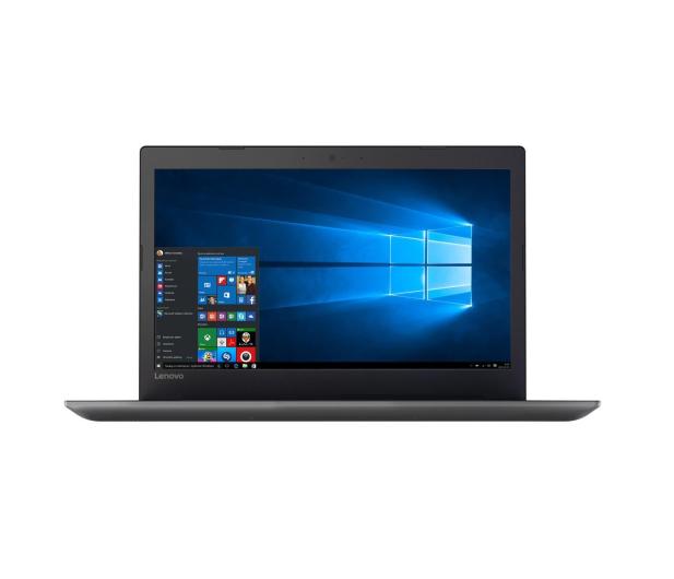 Lenovo Ideapad 320-15 i3-8130U/8GB/256/Win10 MX150  - 427301 - zdjęcie 3
