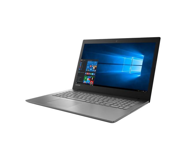 Lenovo Ideapad 320-15 N4200/4GB/240/Win10  - 470446 - zdjęcie 3