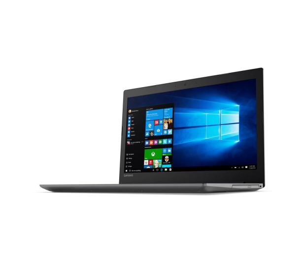 Lenovo Ideapad 320-15 N4200/4GB/240/Win10  - 470446 - zdjęcie 5
