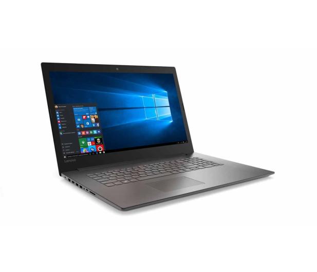 Lenovo Ideapad 320-17 i5-8250U/8GB/1TB/Win10 MX150 - 453169 - zdjęcie 2
