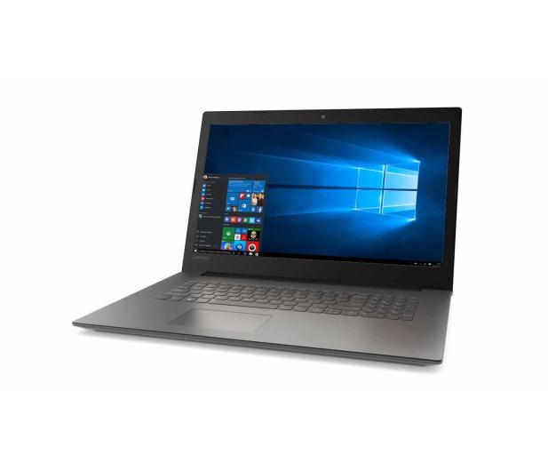 Lenovo Ideapad 320-17 i5-8250U/8GB/1TB/Win10 MX150 - 453169 - zdjęcie 8