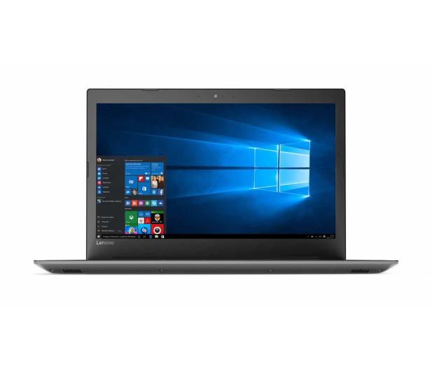 Lenovo Ideapad 320-17 i5-8250U/8GB/1TB/Win10 MX150 - 453169 - zdjęcie 3