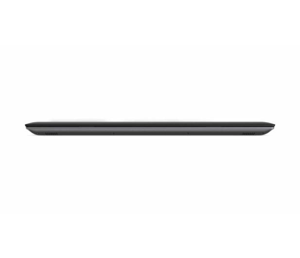 Lenovo Ideapad 320-17 i5-8250U/8GB/1TB/Win10 MX150 - 453169 - zdjęcie 12