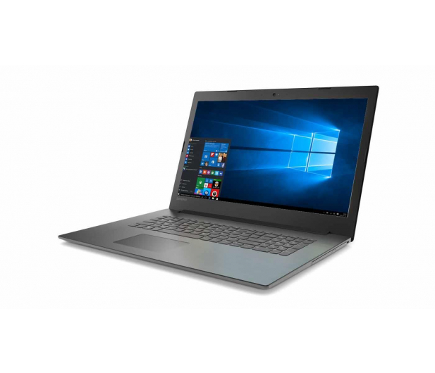 Lenovo Ideapad 320-17 i5-8250U/8GB/1TB/Win10 MX150 - 453169 - zdjęcie 4
