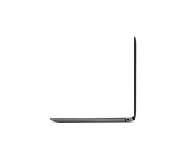 Lenovo Ideapad 320-17 i7-8550U/8GB/480 MX150  - 462242 - zdjęcie 11