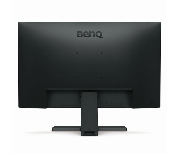 BenQ GW2780E czarny - 529078 - zdjęcie 6