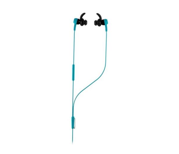 JBL Synchros Reflect niebieskie - 377616 - zdjęcie