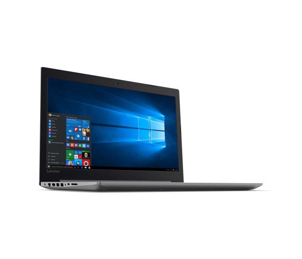Lenovo Ideapad 320-15 i3/8GB/1000/Win10X GT940MX Srebrny - 374947 - zdjęcie 7