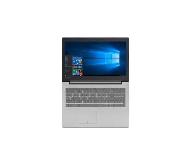 Lenovo Ideapad 320-15 i3/8GB/1000/Win10X GT940MX Srebrny - 374947 - zdjęcie 8