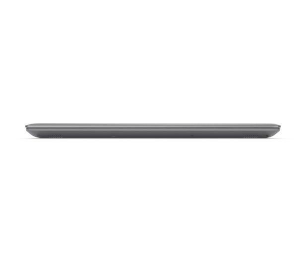 Lenovo Ideapad 320-15 i3/8GB/1000/Win10X GT940MX Srebrny - 374947 - zdjęcie 12